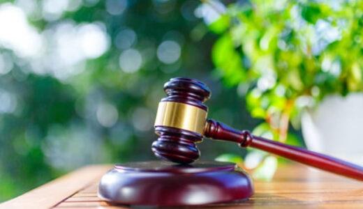 労働災害で弁護士に依頼する理由